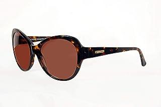 Gianfranco Ferre sunglasses for Women 1031 C4