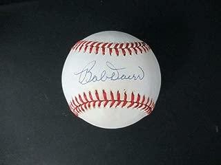 Best bobby doerr signed baseball Reviews