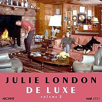 De Luxe, Vol. 2