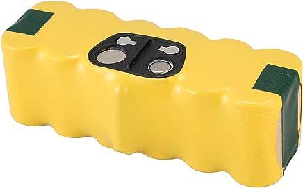 Bosch 2608608Z82 Manchon abrasif Y580 100 x 285 x 90 mm