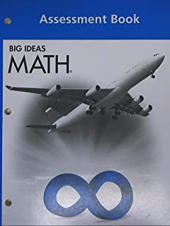Best big ideas math blue Reviews