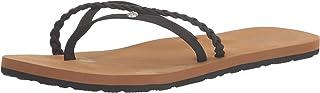 Volcom Women's Thrills Sandal