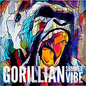 Gorillian Summer Vibe
