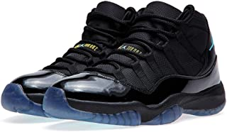 Jordan Air XI (11) Retro