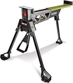 Rockwell RK9002 JawHorse Sheetmaster Portable Workstation (Renewed)