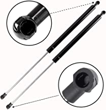 Best prius shock absorber replacement Reviews