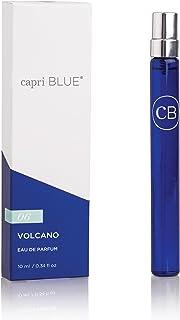 Capri Blue Perfume Spray Pen - 0.3 Fl Oz - Volcano