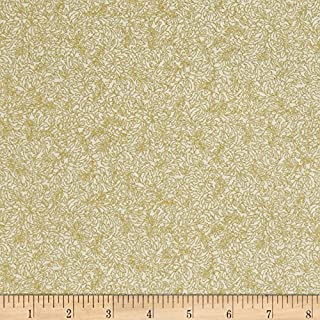 kaufman fusions fabric