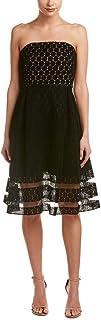 فستان Shoshanna Women's Bowery Dress