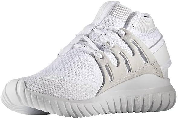 Amazon.com | adidas Tubular Nova Primeknit | Shoes