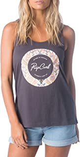 Rip Curl Women's Spring Fill Tank Top