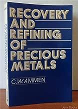 Best refining of precious metals Reviews