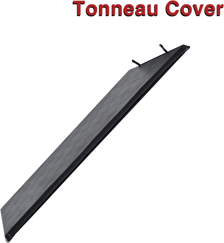 Soft Roll-Up Tonneau trend rank Cover Fit Ram 6. 2500 3500 Manufacturer OFFicial shop 1500 02-08 03-09