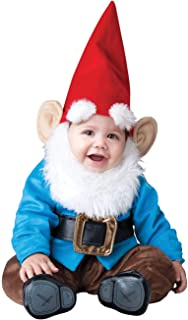 Best funny infant costume Reviews
