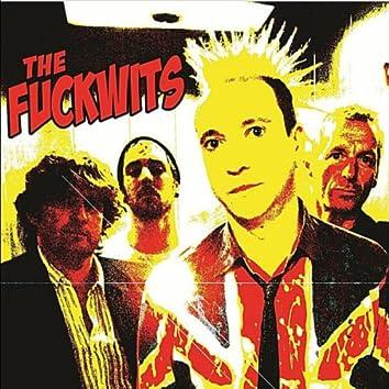 The Fuckwits
