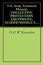 Best collective protection system Reviews