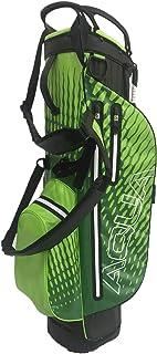 OUUL Aqua Waterproof Stand Bag