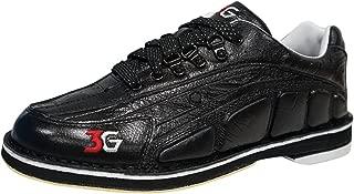 900 Global Men's Tour Ultra Bowling Shoes