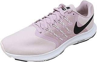 Nike Women WMNS Run Swift Shoes