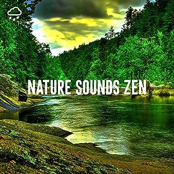 Nature Sounds Zen