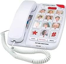 telephones for dementia patients