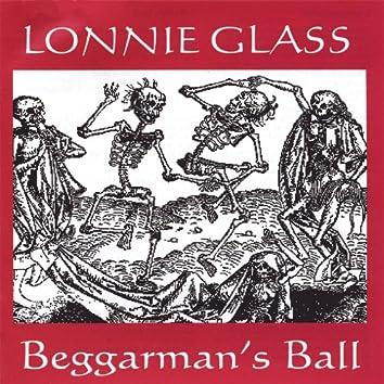 Beggarman's Ball