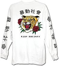 Best gucci xxl t shirt Reviews