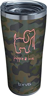 Handcrafted Tumbler Hunter Gifts Custom Custom Tumbler 30oz Camo /& Browning Stainless steel Double-walled Tumbler