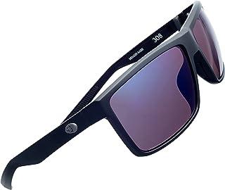 عینک آفتابی FORTKNIGHT 308 Free Range - ZEISS Shooting Glasses عینک های ایمنی پلاریزه تاکتیکی با ضربه