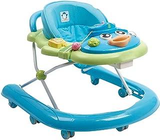 Amazon.es: LAROU - Andadores / Actividad y entretenimiento: Bebé