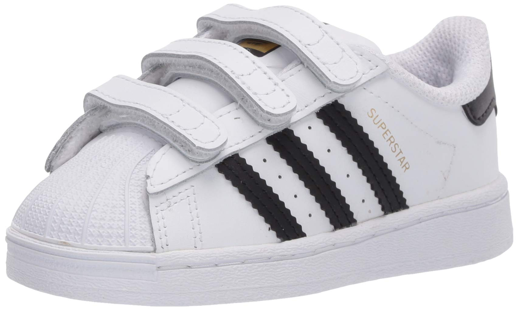 adidas superstar colombia