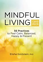 Best everyday mindful living Reviews