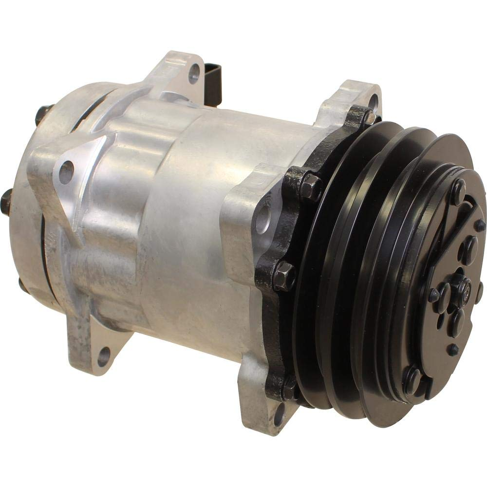 AMX10242 Discount is also underway Sanden Compressor Replacement Special price for a limited time