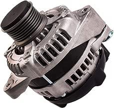 12V Alternator for Toyota Hilux KUN26 Landcruiser Prado KDJ150 3.0L Turbo Diesel 1KD-FTV 104210-3410 130A