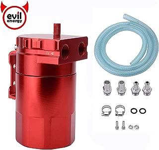 Best oil tank filter kit Reviews