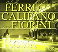 Roma Gold Collection