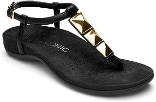 Vionic Women's Rest Nala Toepost Sandal