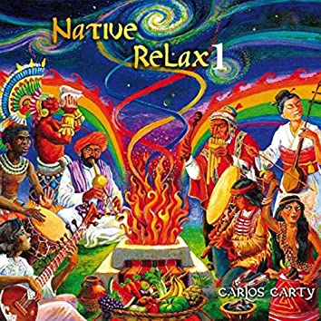Native Relax 1