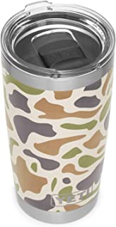 Best camo dipped yeti cooler Reviews