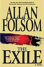 The Exile: A Novel