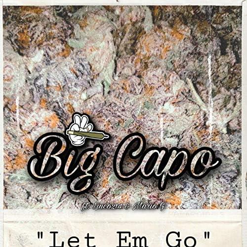 Big Capo