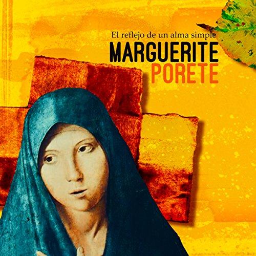 Marguerite Porete cover art