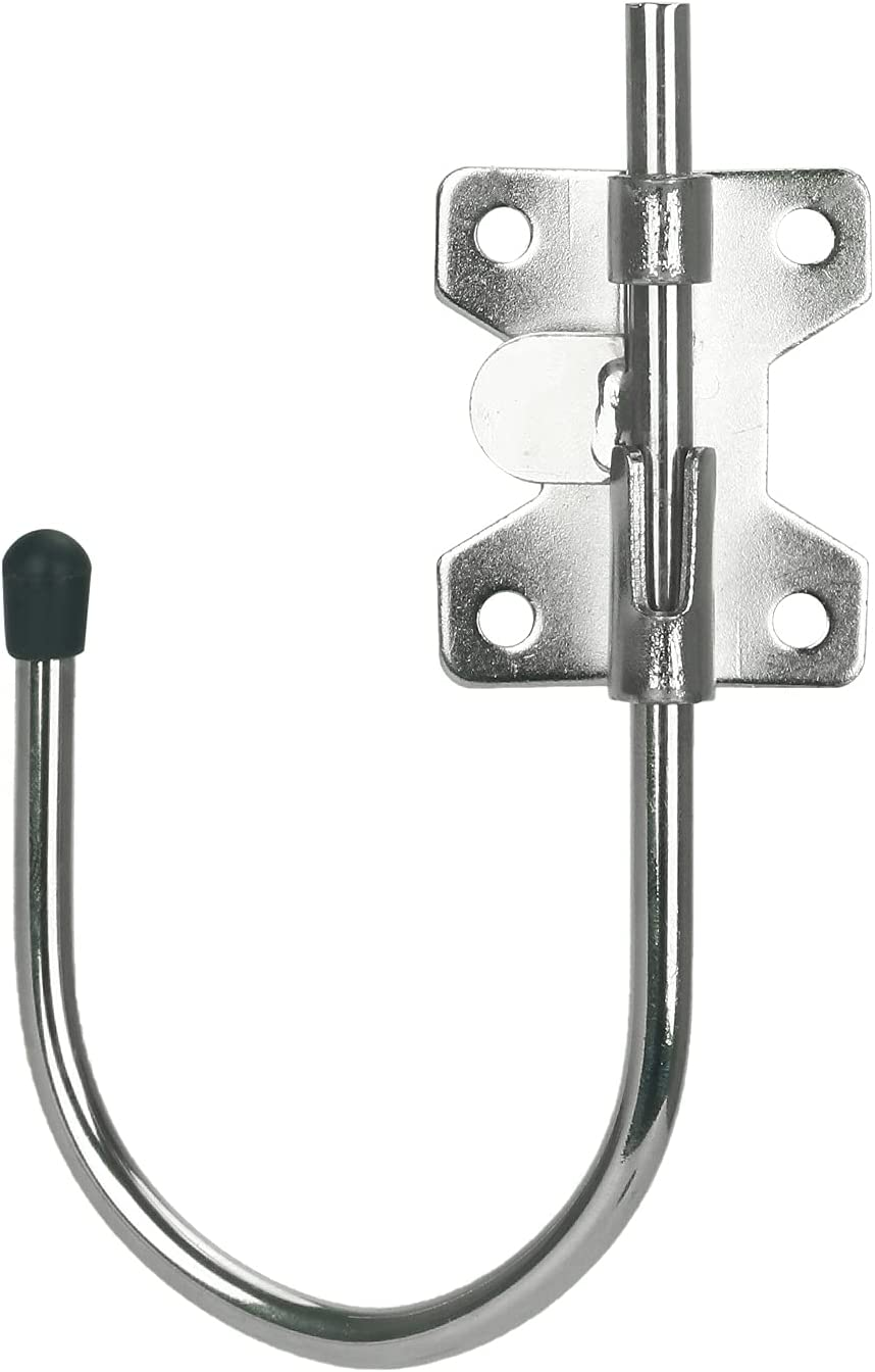 TOURBON Heavy Under blast sales Duty Electricians Wire Carry Tool Hanger Holder gift -