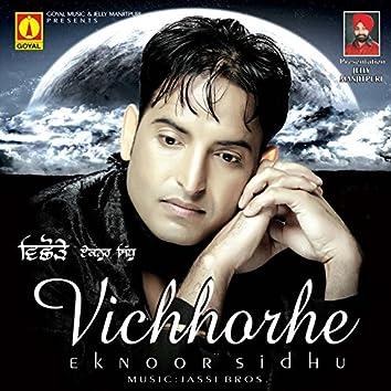 Vichhorhe
