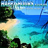 The Best of Deep House Music, Vol. 1 (Happy Hours a la Playa)