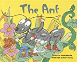 The Ant (Celebration Press Ready Readers)