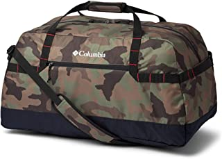 Columbia Lodge Medium 55L Duffle Bag, 59 cm - CL1890851