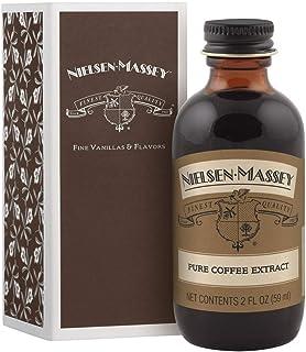 Extracto de Café Nielsen-Massey