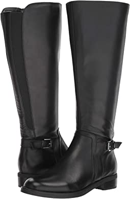 7b6a5863a88a Blondo. Evie Wide Shaft Boot Waterproof