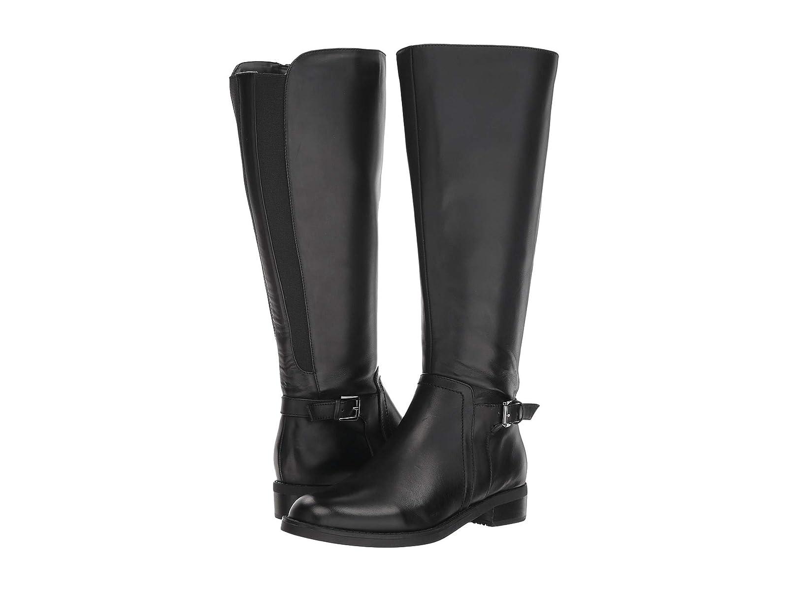 Blondo Evie Wide Shaft Shaft Wide Boot Waterproof d8ea98